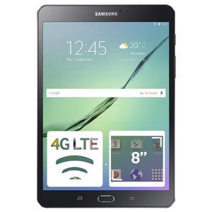 Galaxy Tab S2 8.0 SM-T715