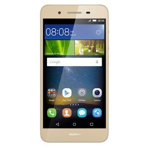 Продать Huawei GR3