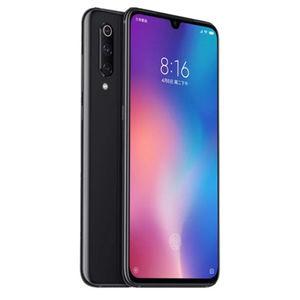 Продать Xiaomi Mi9 Ram 6Gb