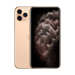 Продать Apple iPhone 11 Pro
