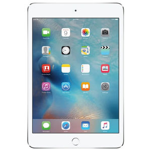 iPad mini 4 A1550 WI-FI+4G(+3G)