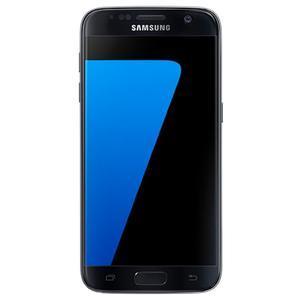 Продать Samsung Galaxy S7 G930F
