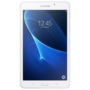 Продать Samsung Galaxy Tab A 7.0 SM-T280
