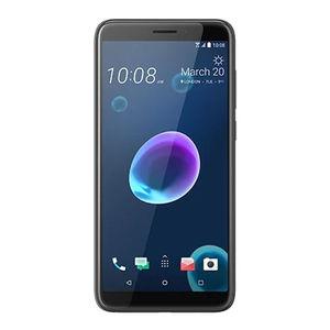 Продать HTC Desire 12 Ram 2Gb