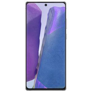 Galaxy Note 20 N980F/DS Ram 8Gb