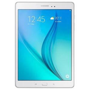 Продать Samsung  Galaxy Tab A 9.7 SM-T555