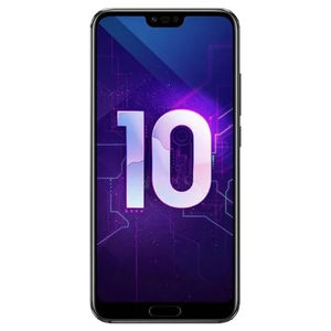 Продать Honor 10 RAM 6Gb