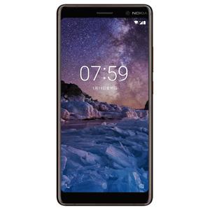 Продать Nokia 7 Plus Dual Sim