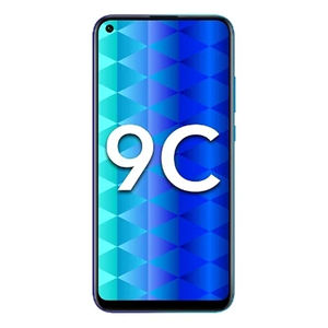 9C Ram 4Gb