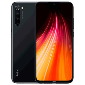 Продать Xiaomi Redmi Note 8 Ram 6Gb