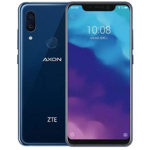 Продать ZTE Axon 9 Pro