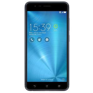 Продать ASUS ZenFone 3 Zoom ZE553KL