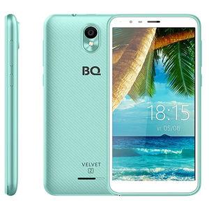 Продать BQ 5302G Velvet 2
