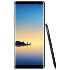 Продать Samsung Galaxy Note 8 N950F/DS