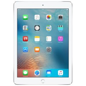 Продать Apple  iPad Pro WI-FI