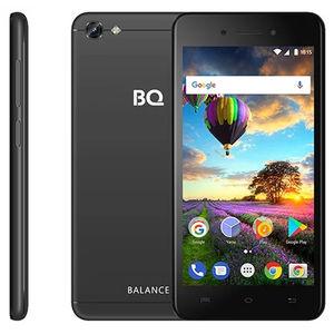 Продать BQ 5206L Balance