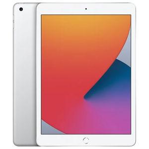 iPad 8 A2270 WI-FI