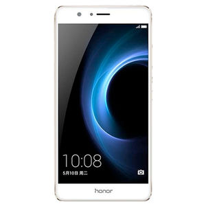 Продать Honor V8 RAM 4GB