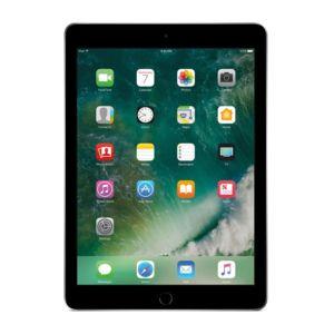 Продать Apple  iPad 5 A1822 WI-FI