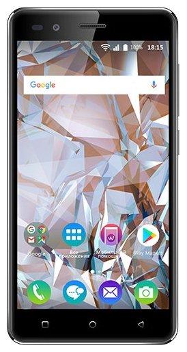 BQ-5054 Crystal