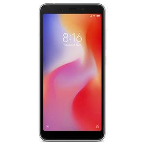 Продать Xiaomi Redmi 6A Ram 3Gb