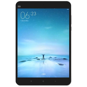Продать Xiaomi  MiPad 2