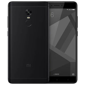 Продать Xiaomi Redmi Note 4X
