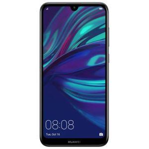 Продать Huawei Y7 Ram 3Gb 2019