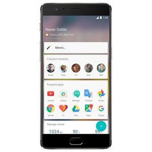 Продать OnePlus 3T A3010