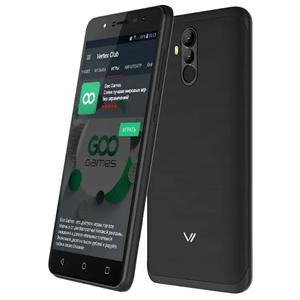 Продать VERTEX Impress New 4G