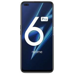 6 Pro Ram 8Gb