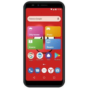kPhone 4G