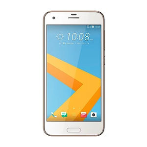 Продать HTC One A9s Ram 2Gb