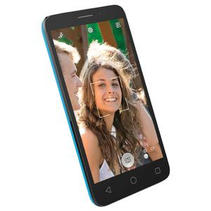 Продать Alcatel One Touch POP 3 5015D