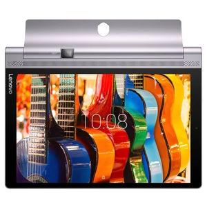 Yoga Tablet 3 PRO 4G