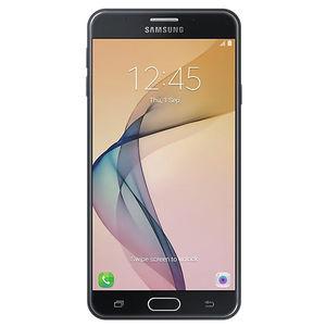 Продать Samsung  Galaxy J7 Prime G6100