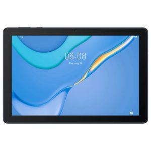 MatePad T10 LTE