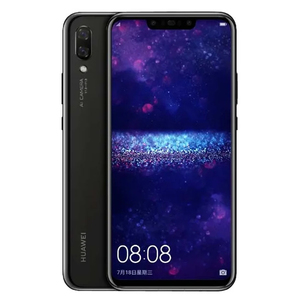 Продать Huawei Nova 3 4