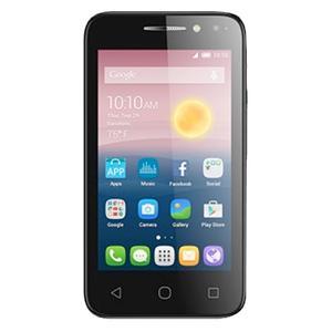 Продать Alcatel Pixi 4 4034D