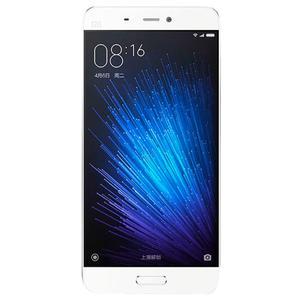 Продать Xiaomi Mi5