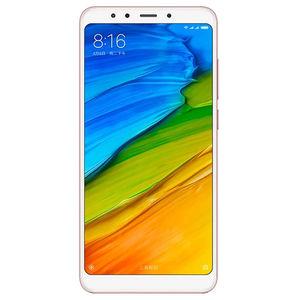 Продать Xiaomi Redmi 5 Ram 4Gb