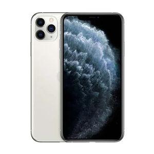 Продать Apple iPhone 11 Pro Max