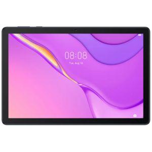 Продать Huawei  MediaPad T 10s LTE