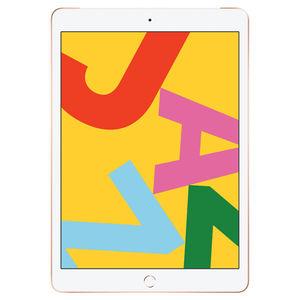 iPad 7 WI-FI+Cellular