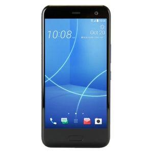 U11 Life Android One Ram 4Gb