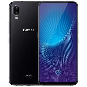 Nex S Ram 8Gb