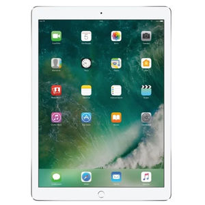 Продать Apple  iPad Pro 12.9 A1671 Wi-Fi+Cellular