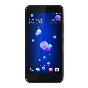 Продать HTC U11