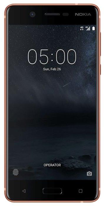 Продать Nokia 5 Dual sim