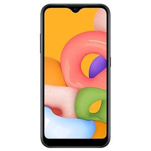 Продать Samsung  Galaxy A01 A015F/DS